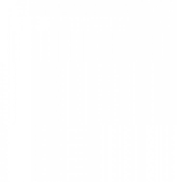 Hurðastoppari ryðfrítt stál