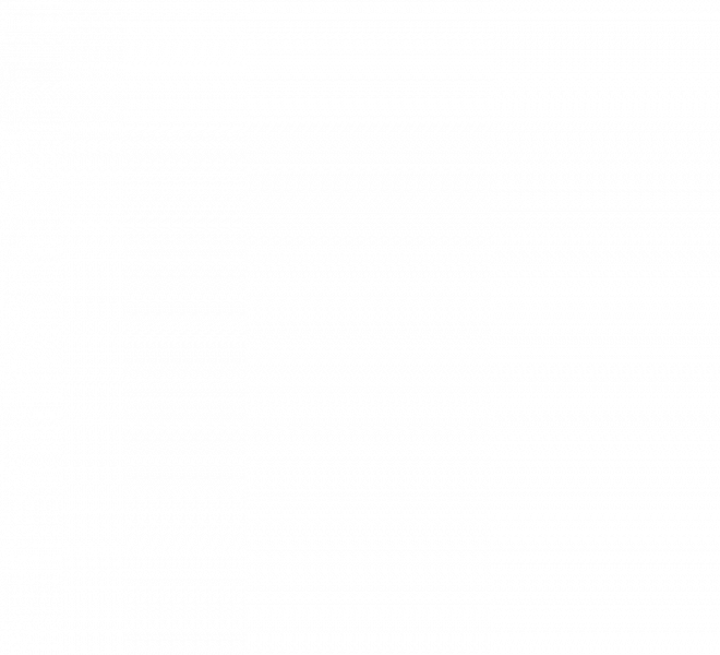 Naglaklippur litlar