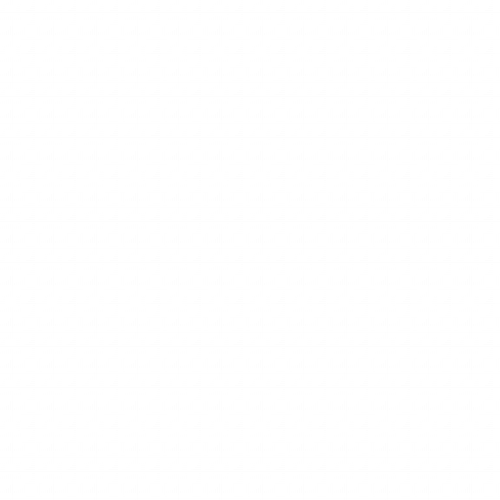 Bandsög Basa 1