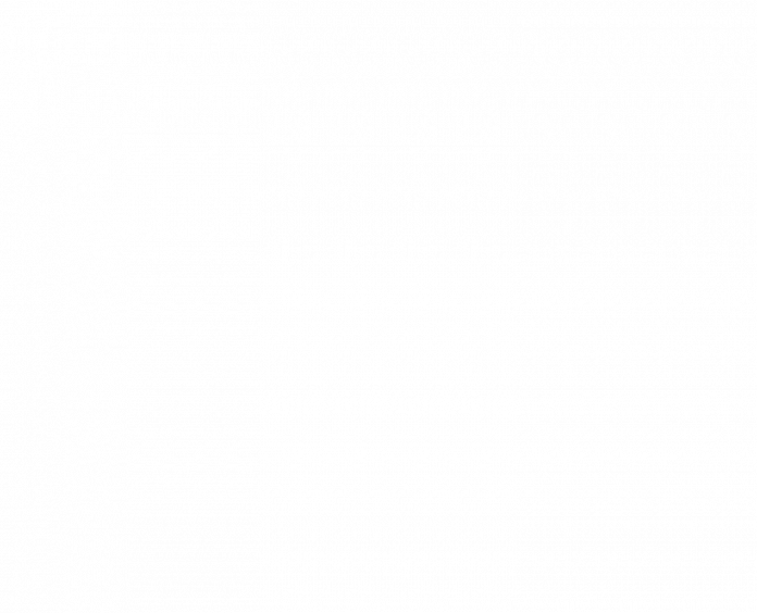 Rennibekkur DM1000T