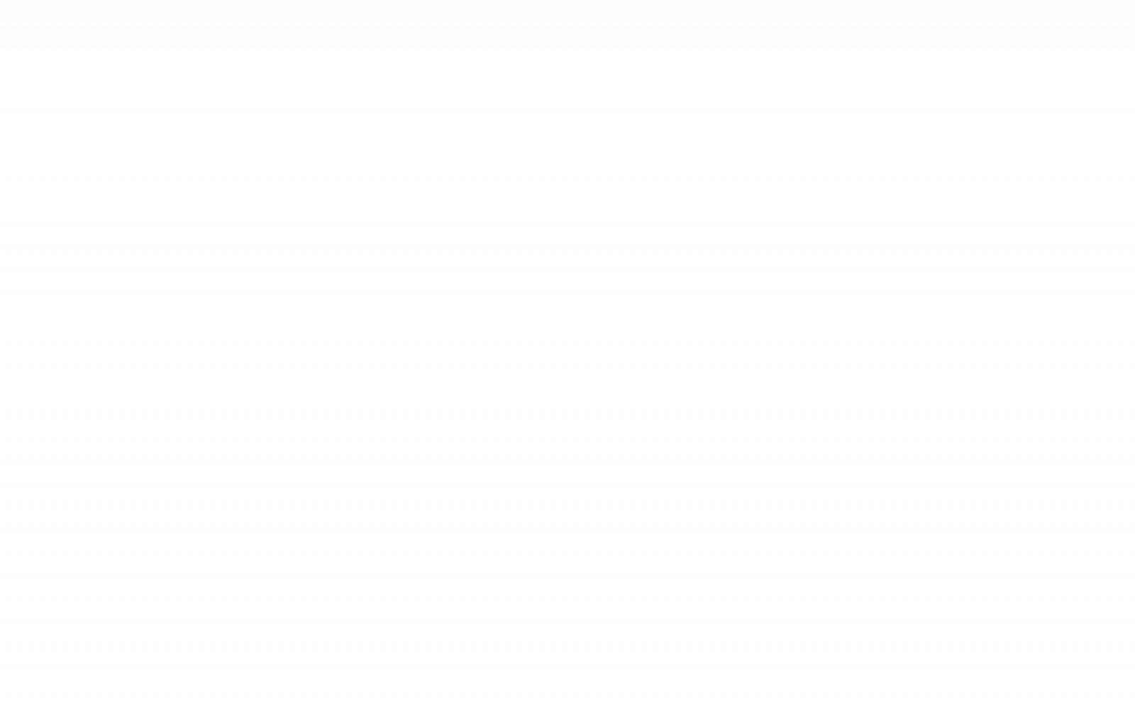 Útiljós svart/kopar