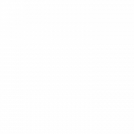 Unnur R. Benediktsdóttir