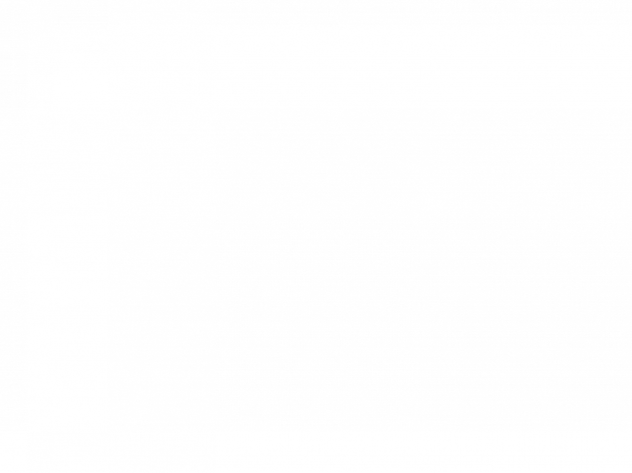 Snúningplatti – RB-180