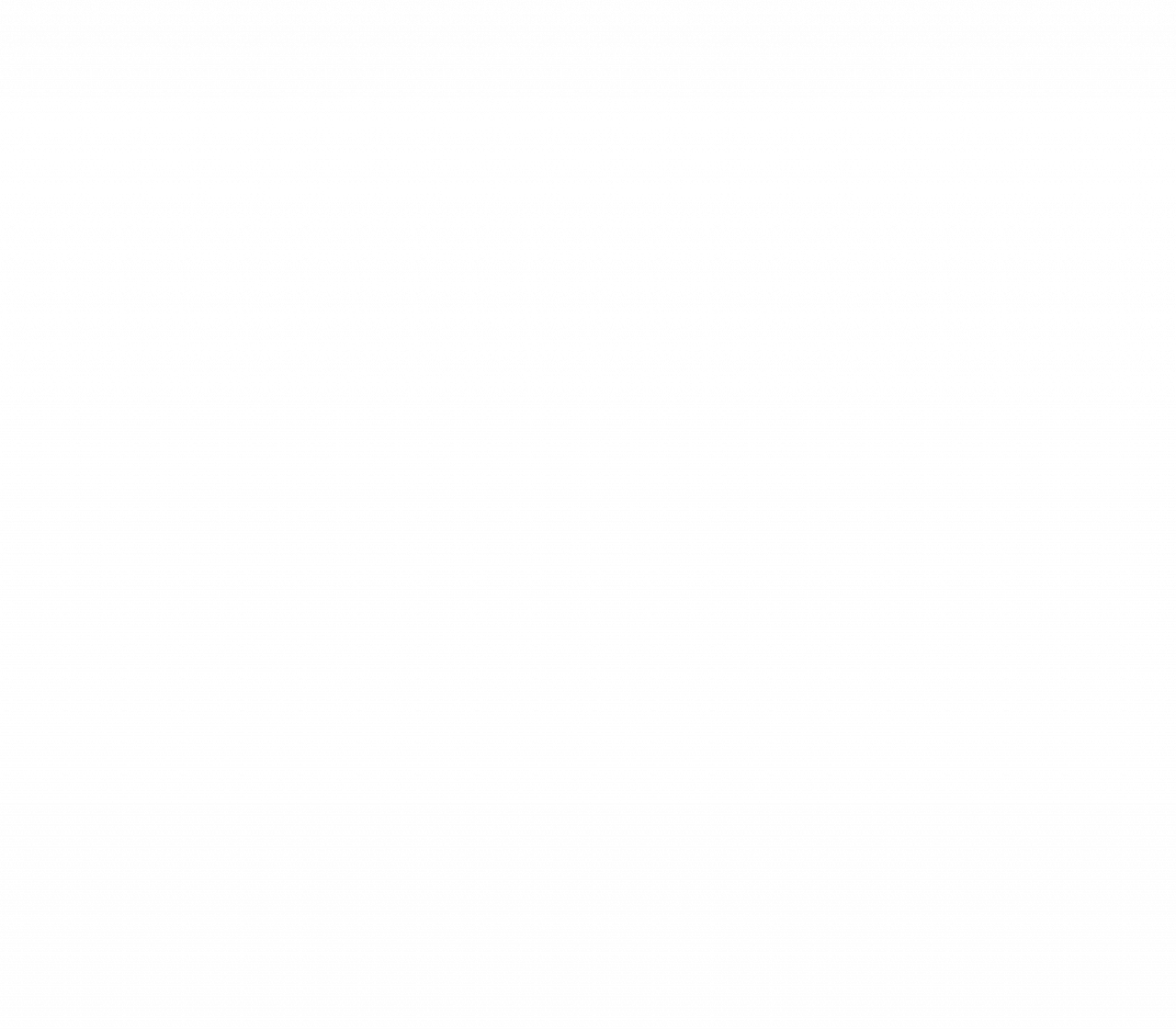 Vasahnífur Huntsman