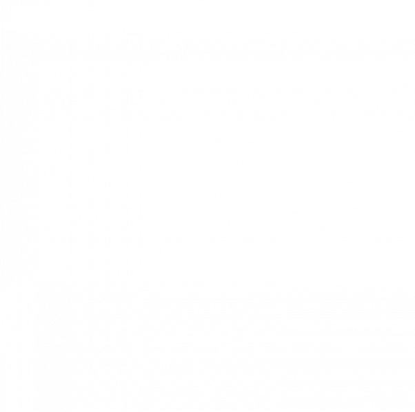 Vaskafat ferkantað 32 cm silfur
