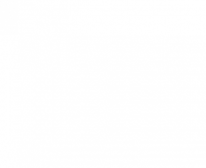 Höggstafir 6mm